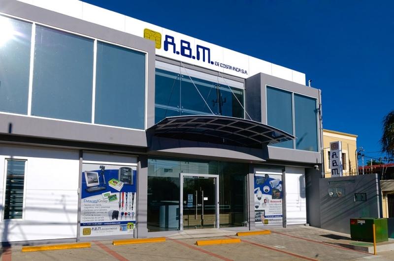 ABM Costa Rica
